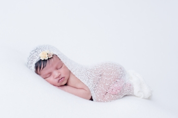 Newborn Photography - Toland Photography - Staffordshire